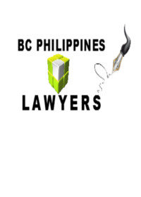 Philippine Law Firm